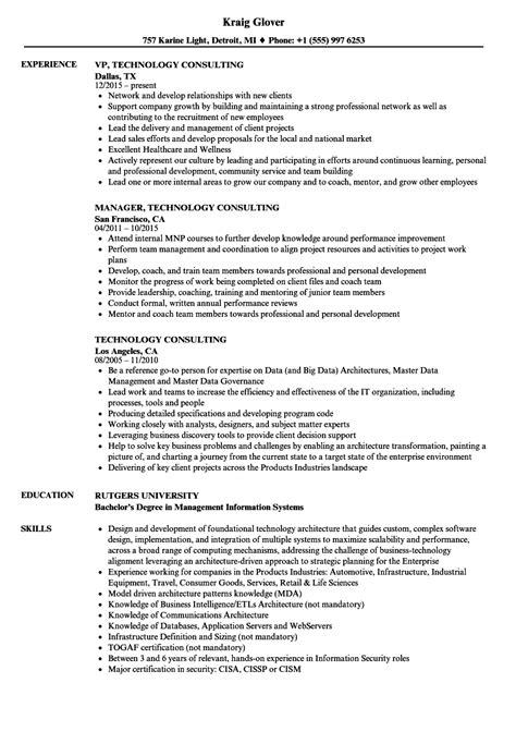 Vp Technology Description by Vp Technology Description Resignation Request Letter Sle Business Word Templates Word Tri