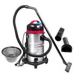 Vacuum Cleaner Industrial industrial commercial bagless vacuum cleaner 30l