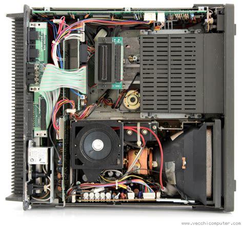 computer interno vecchi computer computer periferiche e console dagli