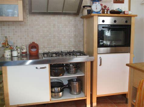 mobile cucina ikea lavandino cucina con mobile ikea top cucina leroy merlin