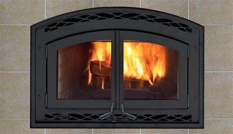 montecito estate fireplace montecito estate astria fireplaces