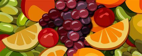 Food Wallpaper Background   WallpaperSafari