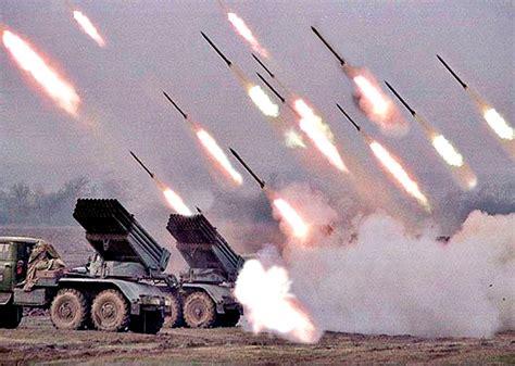 Power O Cina indian army vs army power comparison