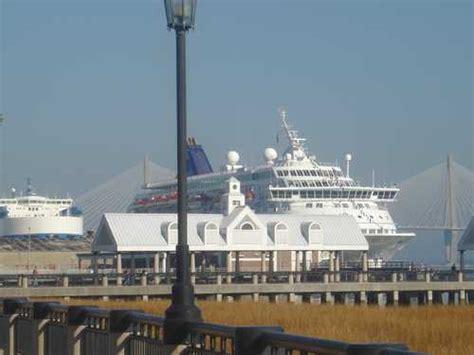 casino boat charleston sc 201212 criuse