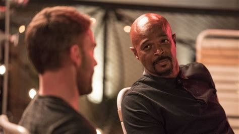 damon wayans on lethal weapon 5 actors who could replace damon wayans on lethal weapon