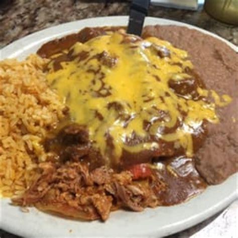 eddie s taco house san antonio eddie s taco house 37 fotos y 48 rese 241 as cocina mexicana 402 w cevallos
