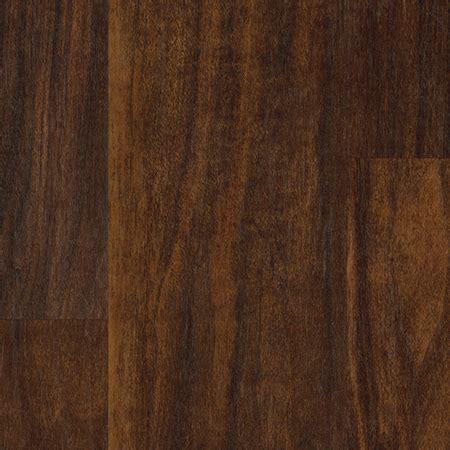 karndean opus tergo wood vinyl plank flooring 6 quot x 36 quot wp324