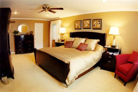 Master Bedroom Light How To Put Together A Lighting Plan For Your Master Bedroom