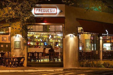 fachada bar vila madalena google search bar broadway