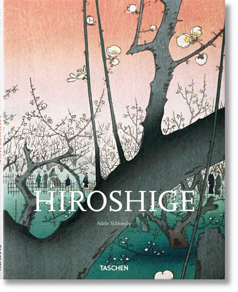 libro hiroshige taschen basic art 25 art hiroshige kr gb 3d 41926 1503121843 id 910878 png