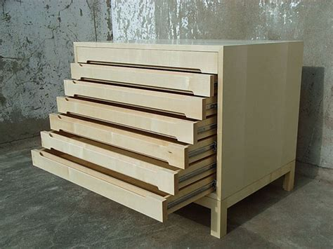 plywood chest of drawers plans wooden baby furniture gauteng router tool uk