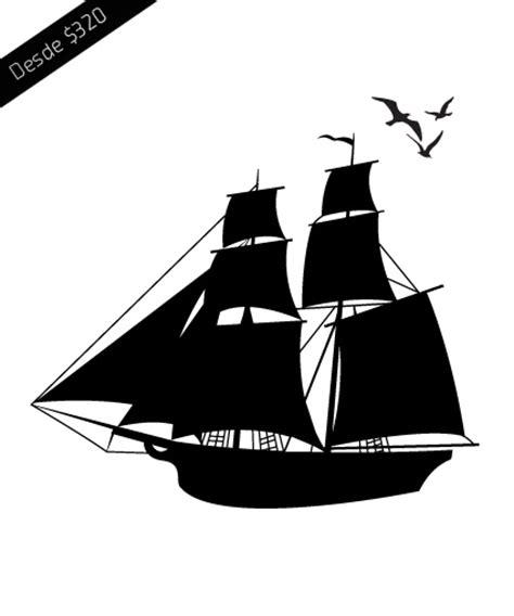 barco dibujo simple barco pirata dibujos pinterest barco pirata piratas