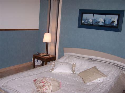ma chambre ma chambre photo 19 3499294 pictures