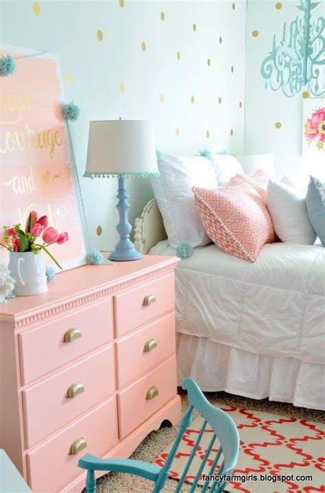 how to decorate a girls bedroom 20 more girls bedroom decor ideas crafting pastel and