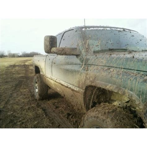 country music video mudding 72 best mudding trucks images on pinterest jeep truck