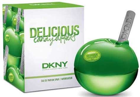 Parfum Dkny Be Delicious Green Original Reject Eropa 100ml wts authentic perfume jaw dropping price