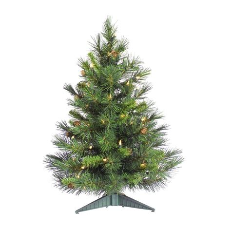 Best Artificial Trees - best trees and stands for your home