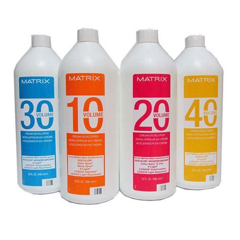 Harga Matrix Hair Colour 18 merk bleaching rambut terbaik dan awet model rambut id