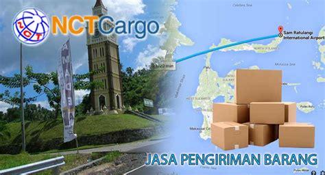 Ekspedisi Import Via Udara Dari Singapura Ke Indonesia jasa ekspedisi cargo dan pengiriman barang cepat jakarta newhairstylesformen2014