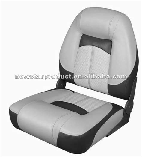 heavy duty fishing boat seats 76223 premium bass boat seat buy bass boat seat bass
