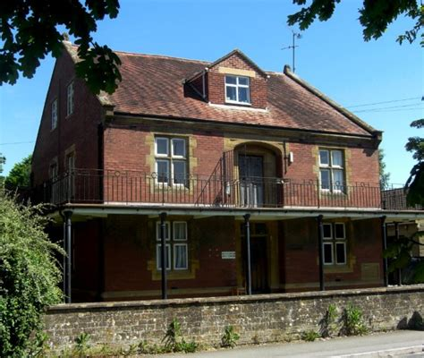 dorcas house an a to z of yeovil s history