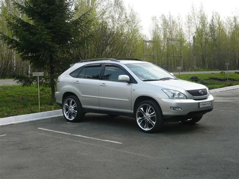 lexus rx300 rx300 vs nx 300 autos post