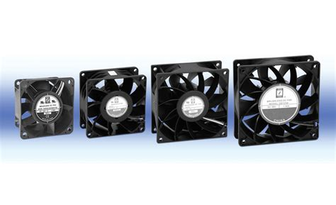 high static pressure fans growing popularity of high static pressure fans blowers