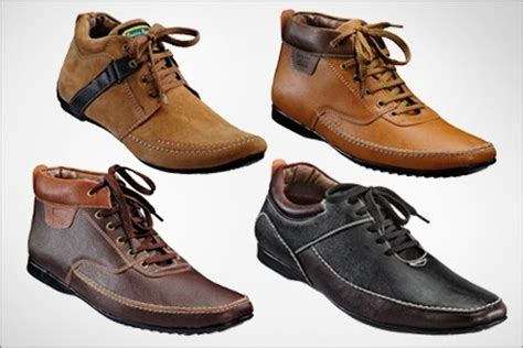 casual shoes for buy mens casual shoes