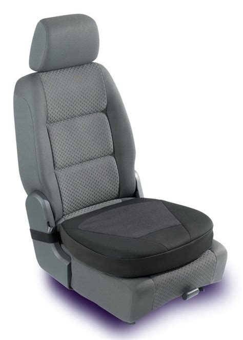 Jual Booster Car Seat by Driver Booster Seat Cushions For Adults Home Design
