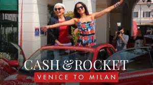 Vanity Fair Outlet In Florida Rocket The Tour Begins Vanity Fair