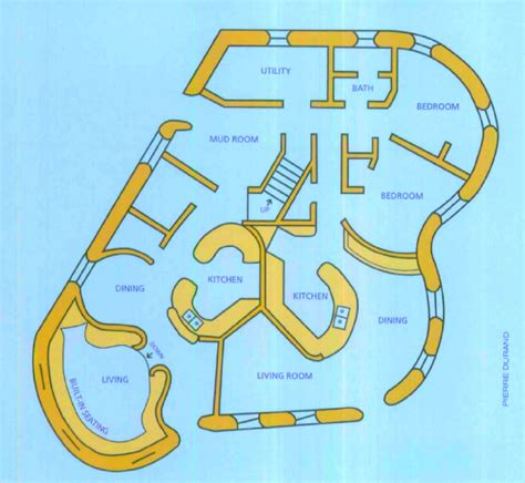 cob house plans www imgkid the image kid has it