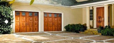 rainier garage door bellevue wa 98005 angies list