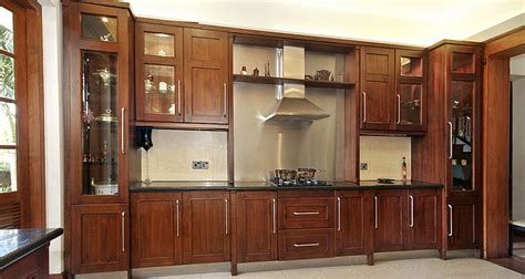 kitchen cupboard designs pantry cupboard designs images