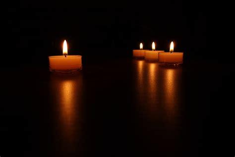 Bilder Kerzenlicht Kostenlos by Kerzenschein Kerzen Kerzenlicht 183 Kostenloses Foto Auf Pixabay