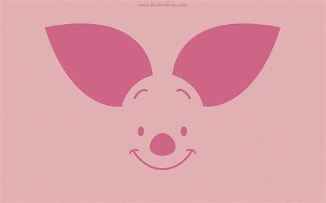 wallpaper pink kartun blog archives