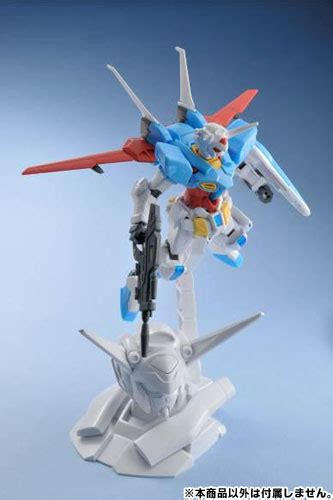 amiami character hobby shop monthly hobbyjapan 2014