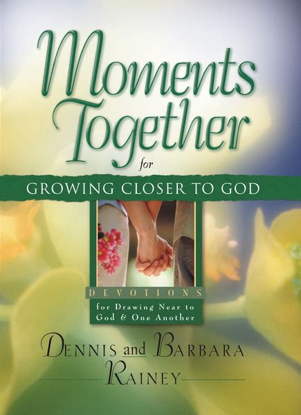 moments that matter 40 day marriage devotional books moments together for growing closer to god by barbara