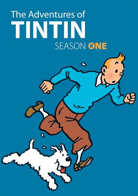 1405206284 the adventures of tintin the adventures of tintin the secret of the unicorn full