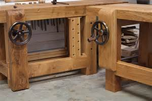 custom woodworking benches diy custom woodworking bench plans free
