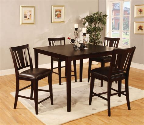 kitchen dining furniture tables chairs stools cheap sets sears outlet