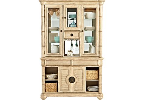 rooms to go china cabinet china cabinets dining rooms page 1