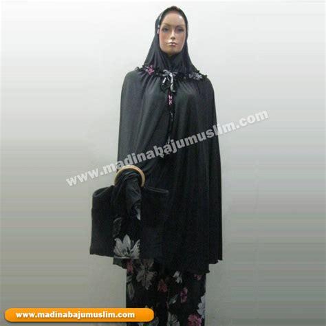 Mukena Dewasa Rayom No 1 mukena dewasa koleksi 1 madina griya busana muslim