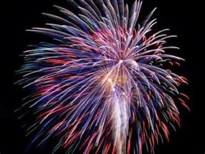 Fourth Of July Fireworks 4th Of July 2016 Fireworks Ta Bay Events Clearwater