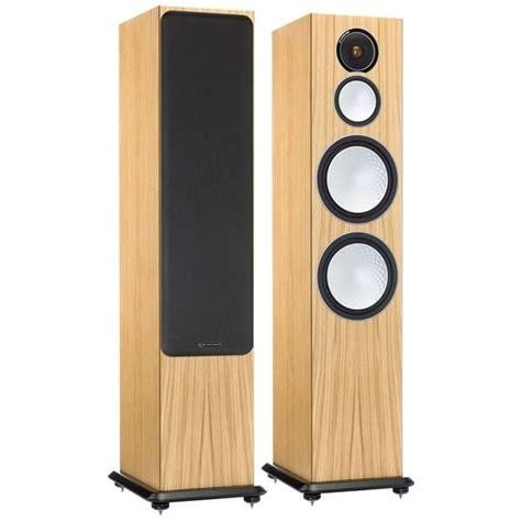 10 floor standing speakers best 10 floor standing speakers ideas on