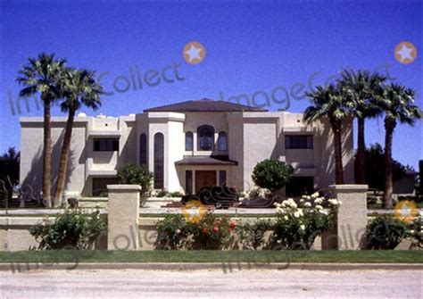 mike tyson las vegas house photos and pictures mike tyson s house las vegas nv photo by john barrett globe