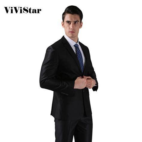 aliexpress com buy brand new tuxedo mens wedding suits aliexpress com buy jackets pants 2016 new men suits