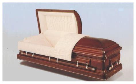 callaham hicks funeral home 187 callaham hicks funeral home