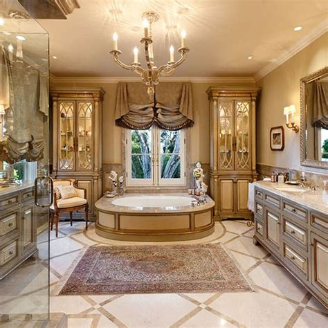amazing bathroom 240 best images about bathrooms too die for on pinterest