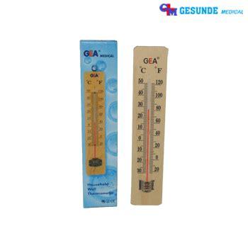 Harga Termometer Merkuri termometer ruangan toko medis jual alat kesehatan