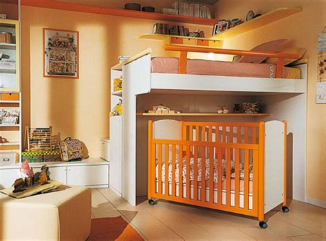 baby toddler bedroom ideas baby and toddler bedroom ideas decor ideasdecor ideas